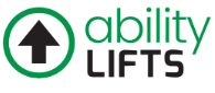 Ability Lifts Platform Lift Specialists