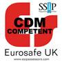 Eurosafe Accreditation